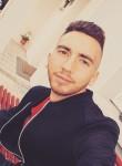 Erwan Mrg, 23  , Esch-sur-Alzette