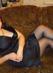 Svetlana, 35, Minsk