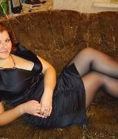 Svetlana, 37, Belarus, Minsk