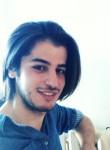 Mehmet, 24  , Nizip
