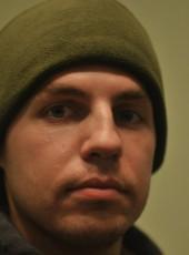 Леонид, 33, Ukraine, Lutsk
