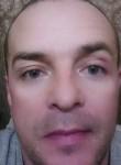 Александр, 38 лет, Волгоград