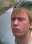 Aleksandr, 25, Yaroslavl
