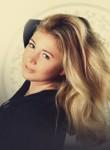 Irina, 38, Khimki