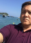 sengtan, 44  , Ho Chi Minh City