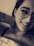 Justine, 19, Agde