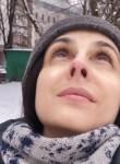 Mariya, 42, Moscow