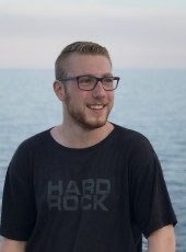 Patrice, 23, Germany, Hamburg