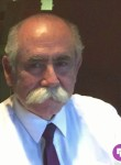 Carlos Alberto, 73  , Fresno (State of California)
