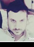 ergun, 36  , Istanbul