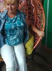 Olga, 56, Russia, Sevastopol