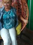 Olga, 56, Sevastopol