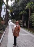 Olga, 57  , Sevastopol