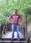 Andrey, 36  , Nazran