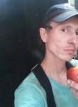 Aleksey, 41, Chelyabinsk