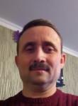 Viktor, 50, Perm