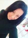 Tatyana, 39  , Simferopol