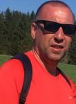 Laci, 42  , Graz
