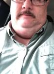 Bigdeddy, 43  , Columbus (State of Mississippi)