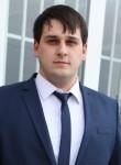 Artur, 29 лет, Хасавюрт