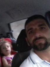 Tonino, 36, Italy, Messina