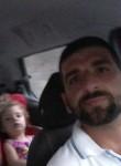 Tonino, 36  , Messina