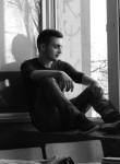 Stefan, 21  , Nis