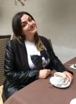 Katrin, 29  , Bolhrad