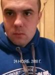 Dmitriy, 32, Orekhovo-Zuyevo