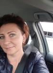 Оксана, 49  , Bialystok