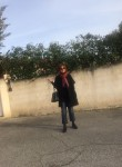 Lana, 60  , Ufa