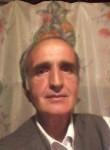 Serıy, 45  , Baku