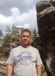 Andrey, 47, Nizhniy Novgorod