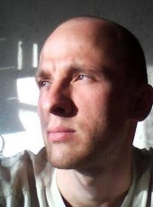 MAKSIM, 39, Russia, Samara