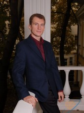 Leonid, 49, Russia, Moscow