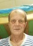 Nikolay, 51  , Moscow