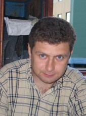 Evgeniy, 43, Russia, Tula