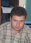 Evgeniy, 43, Tula