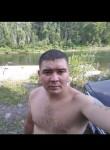 Denis, 35  , Abakan