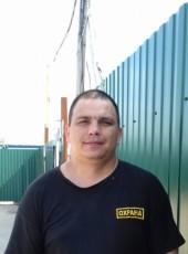 sergey, 30, Russia, Kotovo