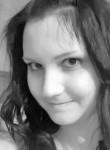 Alena, 28, Khabarovsk