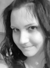 Alena, 28, Russia, Khabarovsk