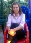 Lilit, 37  , Zhovti Vody