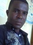 Verdieu, 43  , Petionville