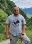 Maksim, 40, Moscow