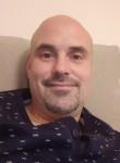 Javi, 44  , Priego de Cordoba