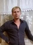 vyacheslav akinin, 29  , Ardon