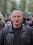 Aleks, 51  , Yakutsk