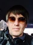 Alexandr, 42, Tallinn