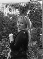 valeriya, 25, Russia, Moscow